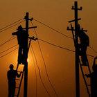 Ankara'nın 14 ilçesi ve 5 çevre ilde 20 Kasım'da elektrik kesintisi