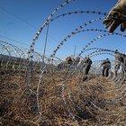 Uluslararası Af Örgütü: AB sığınmacıları tehlikeli yolları kullanmaya itiyor