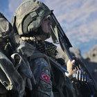 Yeni dönemin terörle mücadele kodları: KCK operasyonları kapıda