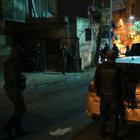 Elazığ'da DHKP-C operasyonunda 11 gözaltı