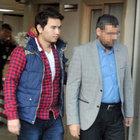 'Paralel devlet' soruşturmasında aranan 1 kişi gözaltına alındı