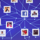 Facebook'ta paylaşım yaparken dikkat