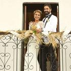 Gülben Ergen'den şaşırtan evlilik açıklaması