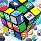 Sosyal medya yasakları