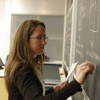 Öğretmenlere iki alanda daha sınav