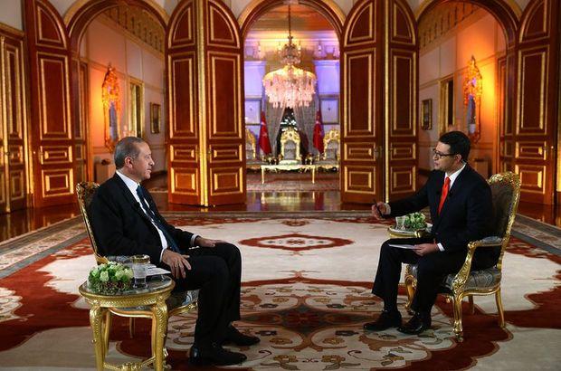 'Cumhurbaşkanı ve Başbakan senkronize olmalı'