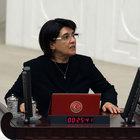 Leyla Zana HDP'yi ikiye böldü