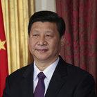 Çin'den serbest ticaret çağrısı