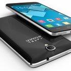 Nokia'dan Alcatel Lucent atağı