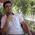 Eskişehir'de okul müdürü hakkında kötü muamele iddiası