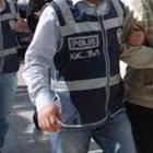 Elazığ'da DHKP-C operasyonu: 5 kişi adliyede