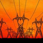 Ankara ve 5 ilde elektrik kesintisi uygulanacak