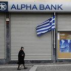 NBG ve Alpha Bank sermaye artırıyor
