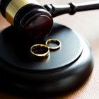 Yargıtay, kültür farkını boşanma nedeni saydı
