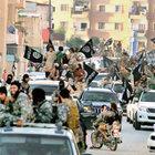 IŞİD'linin canlı bombaya dönüşme süresi 2 yıl