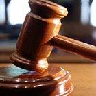 Balyoz'da 3 kişi hakkında yakalama kararı