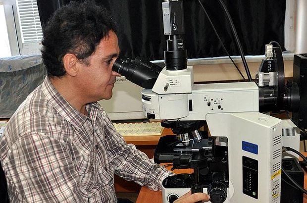 Türk bilim insanlarından ödüllü kanser araştırması