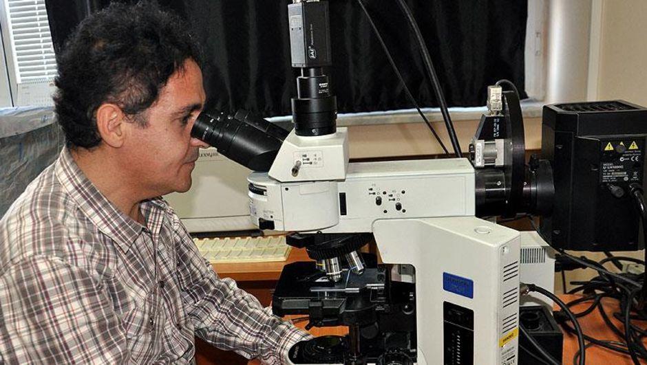 Larenks kanseri, KRAS-LCS6 mutasyonu, 37. Uluslararası Katılımlı Türk Ulusal Kulak Burun Boğaz ve Baş Boyun Cerrahisi Kongresi, Prof. Dr. Kayhan Öztürk, Prof. Dr. Hasan Acar, Yrd. Doç. Dr. Nadir Koçak, Doç. Dr. Hatice Toy