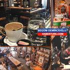 Kahve mekanları listesi