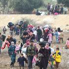 Kanada'ya ilk mülteci kafilesi 1 Aralık'ta geliyor