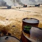 Kuzey Irak'tan sert mesaj: Şüphe varsa gidin yok edin