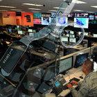 5 trilyon dolarlık siber savaş