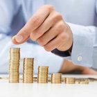 1.300 TL asgari ücretle BES'te devlet katkısı 4.950 TL'ye yükselecek