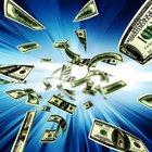 Altın, Euro ve Dolar haftayı nasıl tamamladı?