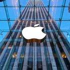Apple 2015'te kâr lideri oldu