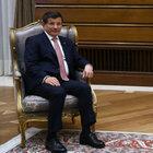 Cumhurbaşkanı ve Başbakan kabineyi konuşacak