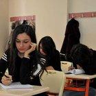 1 milyon 174 bin öğrenci sınav heyecanı yaşıyor