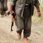 618 PKK'lı teslim oldu
