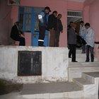 Muğla'da cinayet