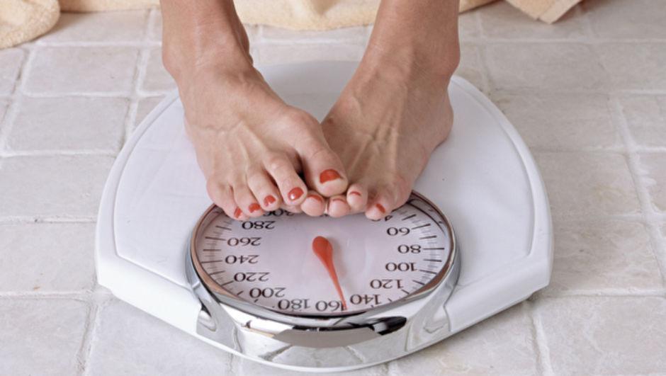 diyabet ve obetize ilişkin önemli tüyolar