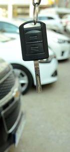 Hakan Yanık ikinci el otomobil alacakları uyardı