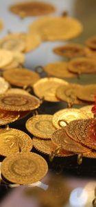 """""""Altına yatırım için biraz bekleyin"""""""