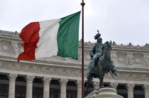 İtalya demiryolunu halka arz ediyor