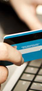 Kartlı tüketim yüzde 4,7 arttı
