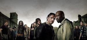 The Walking Dead 6.sezon 7.bölüm