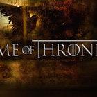 Game of Thrones'un yeni afişi paylaşıldı