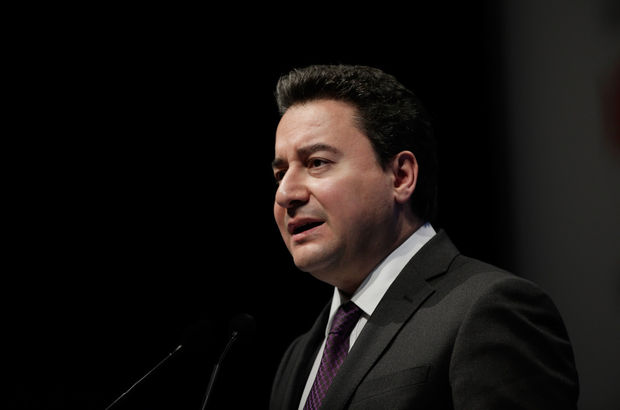 Ali Babacan bakan olmadı, Ali Babacan, Ekonomi Bakanı, Başbakan Yardımcısı, AK Parti, yeni hükümet, yeni kabine