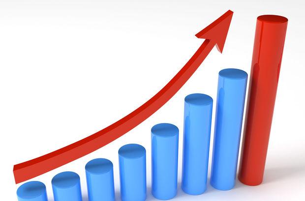 Uluslararası Doğrudan Yatırım Verileri Bülteni, Doğrudan Yatırım Verileri, Doğrudan Yatırım Verileri bülteni, doğrudan yatırım girişi