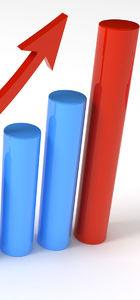 Uluslararası net doğrudan yatırım girişi yüzde 5 arttı