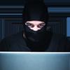İşte hacker'ların bayıldığı PİN kodları!