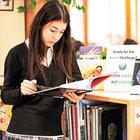 1.2 milyon öğrenci yarın iyi bir lise için TEOG'da yarışacak