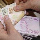 Asgari ücret konusunda destek bekliyor