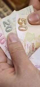 ASO asgari ücret konusunda destek bekliyor
