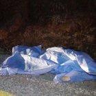Antalya'da kaza: 2 kişi öldü
