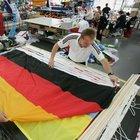 Alman iş dünyasının ekonomiye güveni yükseldi