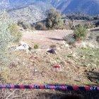 Aydın'daki kazada 7 kişi yaşamını yitirdi